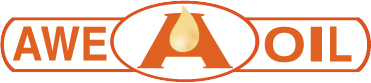 Awe Oil Inc. heating oil and diesel fuel delivery.